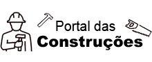 Portal das Construões